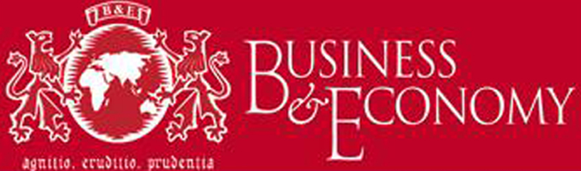 business economic The latest economy news from the bbc: breaking news on the global and uk economy and international investments including audio and video coverage.