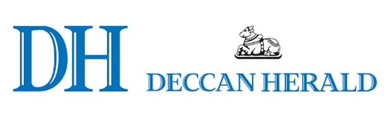 DECAN H