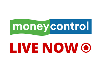 MONEY CONTROL LIVE NOW