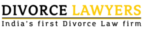 Divorce Lawyers Logo
